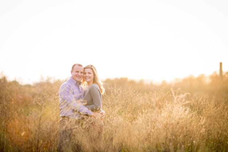 saint-louis-wedding-engagement-photographer-mexico-missouri-fulton-farm-17