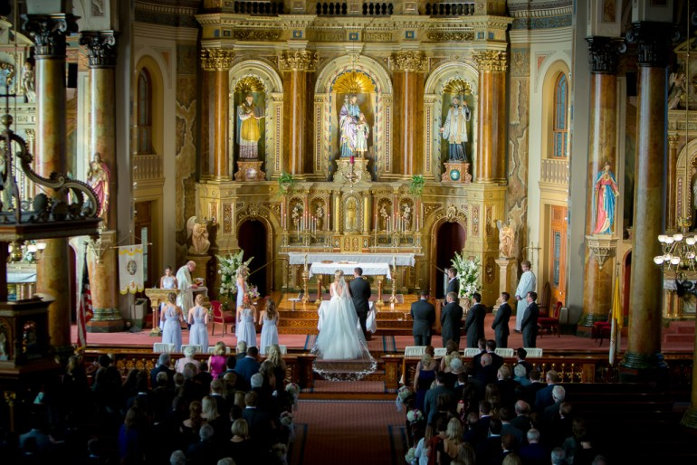 saint-louis-wedding-photographer-shrine-of-saint-joseph-saint-louis-country-club-18