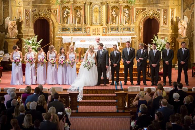 saint-louis-wedding-photographer-shrine-of-saint-joseph-saint-louis-country-club-22
