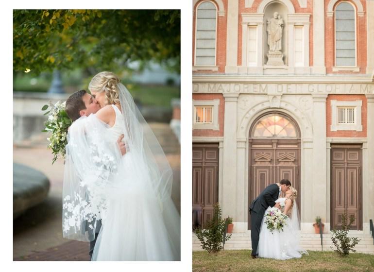 saint-louis-wedding-photographer-shrine-of-saint-joseph-saint-louis-country-club-26