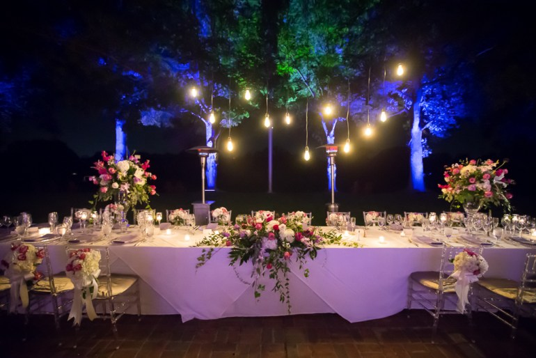 saint-louis-wedding-photographer-shrine-of-saint-joseph-saint-louis-country-club-28