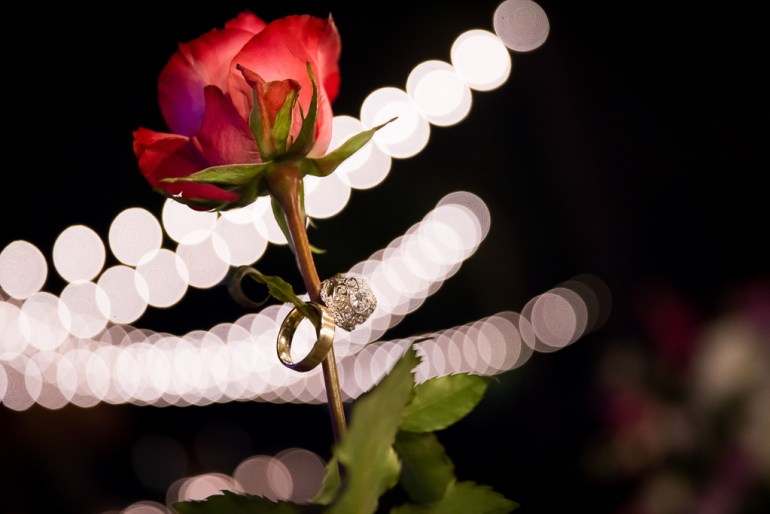saint-louis-wedding-photographer-shrine-of-saint-joseph-saint-louis-country-club-34
