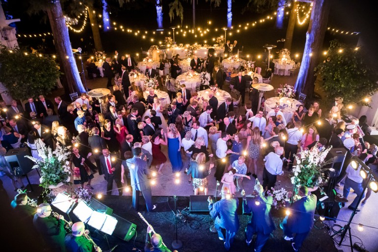 saint-louis-wedding-photographer-shrine-of-saint-joseph-saint-louis-country-club-46