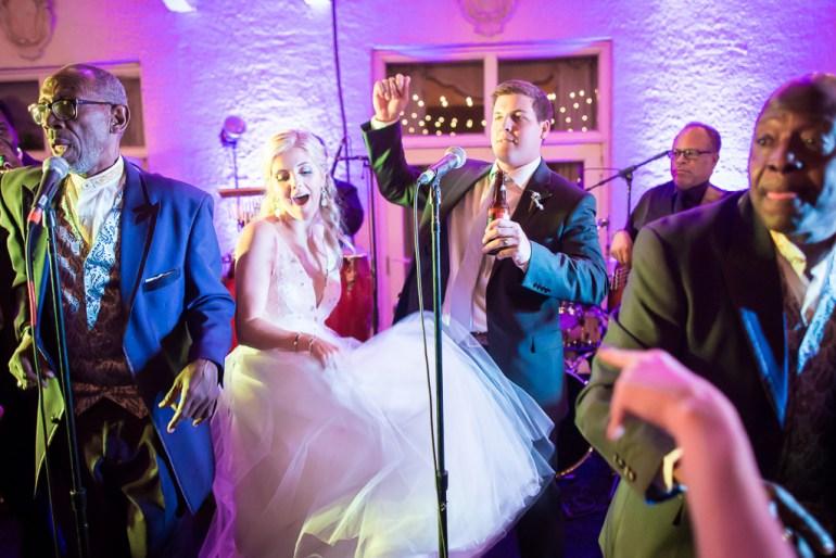 saint-louis-wedding-photographer-shrine-of-saint-joseph-saint-louis-country-club-51