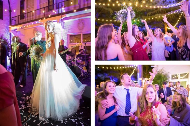 saint-louis-wedding-photographer-shrine-of-saint-joseph-saint-louis-country-club-55