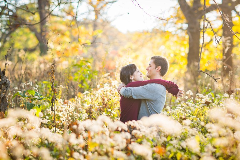 saint-louis-engagement-wedding-photographer-forest-park-07