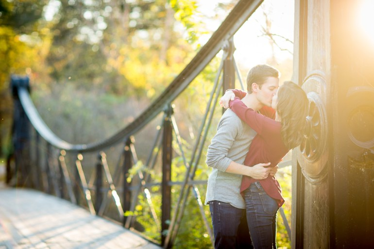 saint-louis-engagement-wedding-photographer-forest-park-22