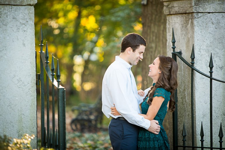 saint-louis-engagement-wedding-photographer-missouri-botanical-garden-forest-park-03