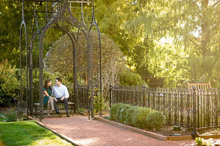 saint-louis-engagement-wedding-photographer-missouri-botanical-garden-forest-park-04