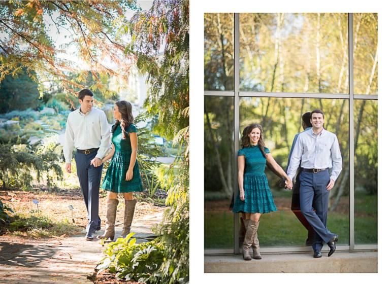 saint-louis-engagement-wedding-photographer-missouri-botanical-garden-forest-park-08