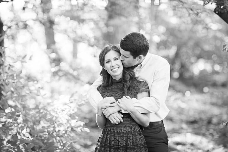 saint-louis-engagement-wedding-photographer-missouri-botanical-garden-forest-park-12