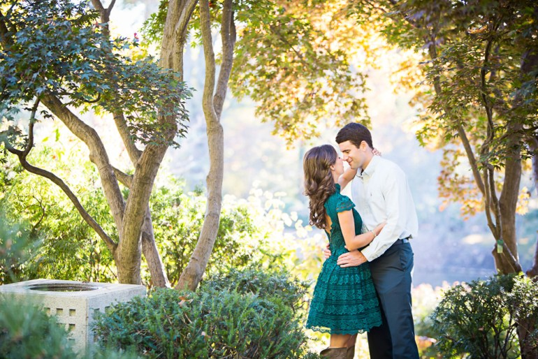 saint-louis-engagement-wedding-photographer-missouri-botanical-garden-forest-park-14