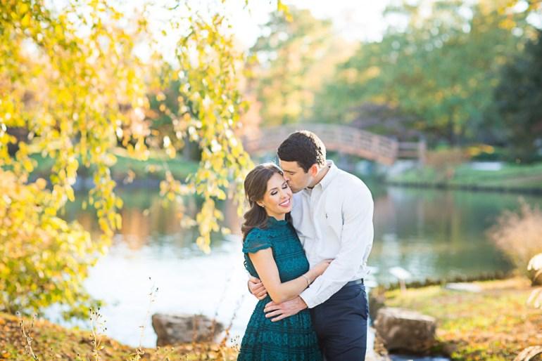 saint-louis-engagement-wedding-photographer-missouri-botanical-garden-forest-park-16