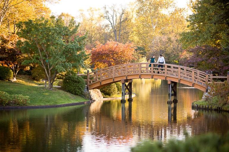 saint-louis-engagement-wedding-photographer-missouri-botanical-garden-forest-park-17