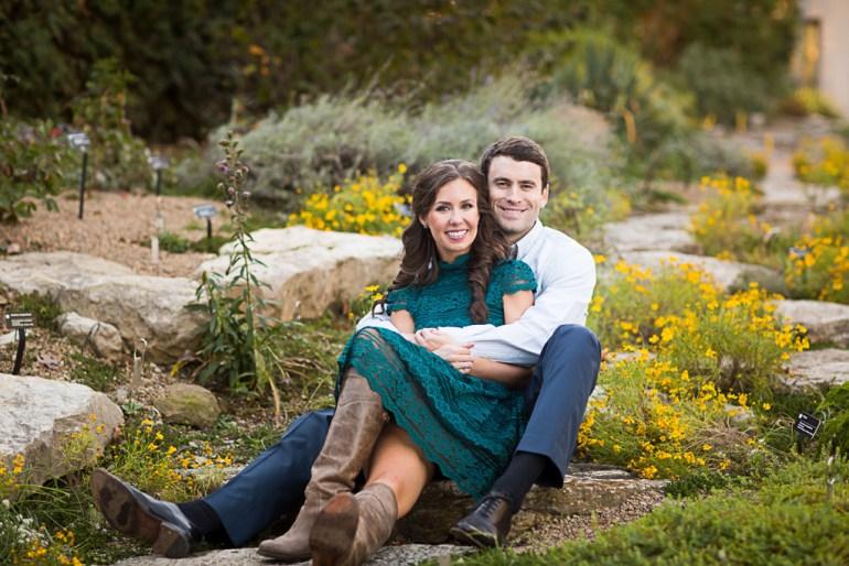 saint-louis-engagement-wedding-photographer-missouri-botanical-garden-forest-park-18
