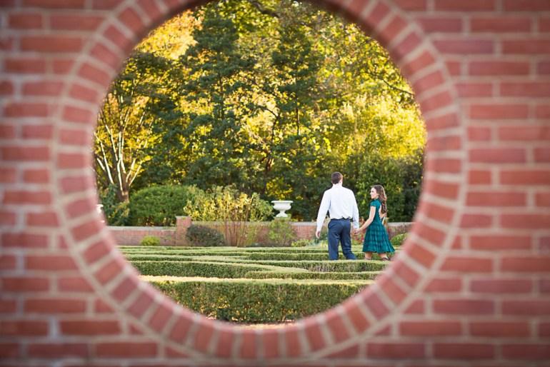 saint-louis-engagement-wedding-photographer-missouri-botanical-garden-forest-park-19