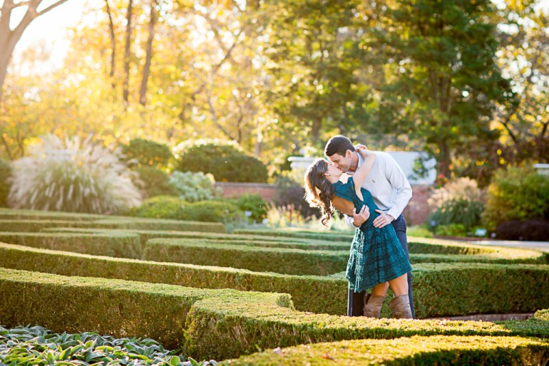 saint-louis-engagement-wedding-photographer-missouri-botanical-garden-forest-park-20