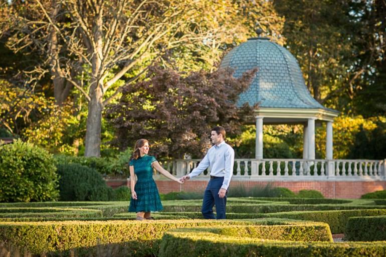 saint-louis-engagement-wedding-photographer-missouri-botanical-garden-forest-park-21