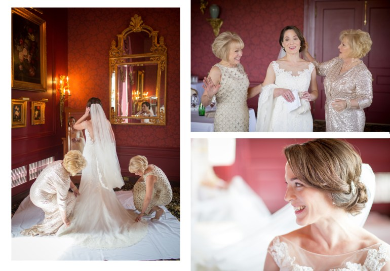 Saint-Louis-Wedding-Photographer-Saint-Louis-Club-07