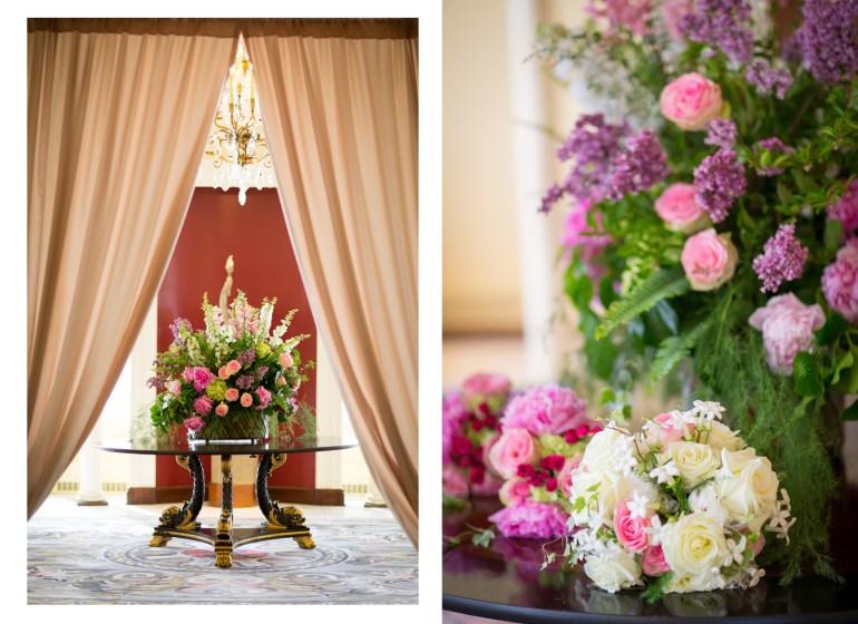 Saint-Louis-Wedding-Photographer-Saint-Louis-Club-14