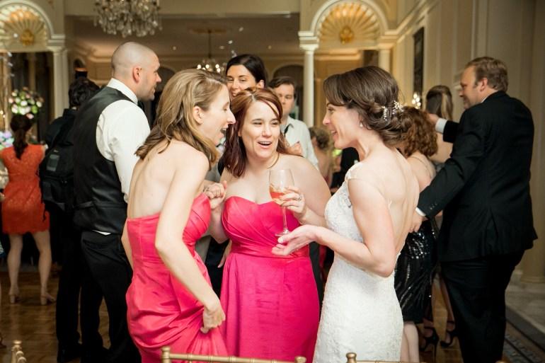 Saint-Louis-Wedding-Photographer-Saint-Louis-Club-43