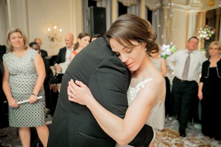 Saint-Louis-Wedding-Photographer-Saint-Louis-Club-55