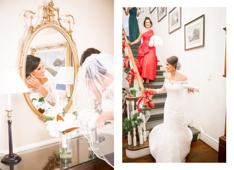 06-Saint-Louis-Wedding-Photographer-All-Saints-Catholic-Church-Old-Warson-Country-Club