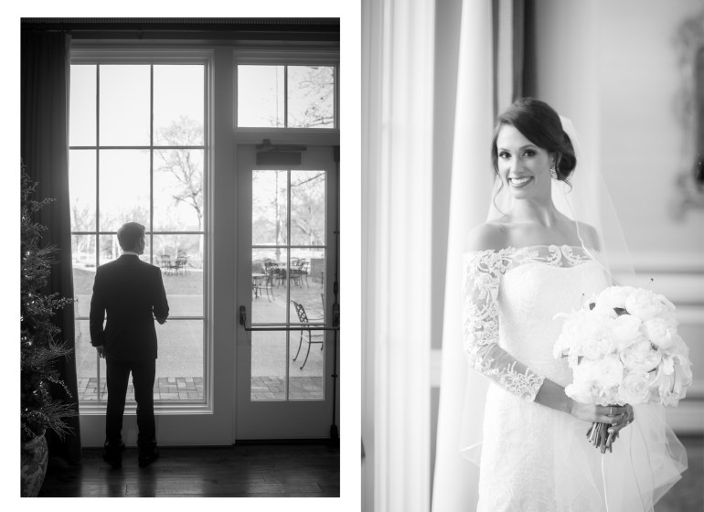 10-Saint-Louis-Wedding-Photographer-All-Saints-Catholic-Church-Old-Warson-Country-Club