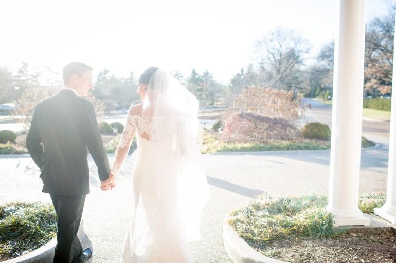 15-Saint-Louis-Wedding-Photographer-All-Saints-Catholic-Church-Old-Warson-Country-Club