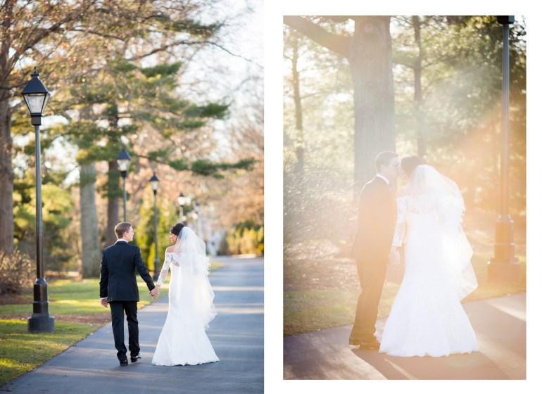 16-Saint-Louis-Wedding-Photographer-All-Saints-Catholic-Church-Old-Warson-Country-Club