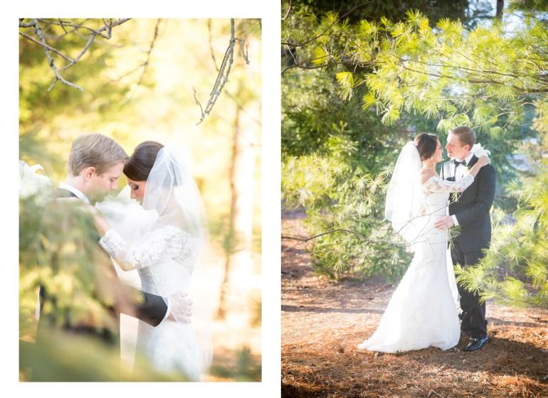 18-Saint-Louis-Wedding-Photographer-All-Saints-Catholic-Church-Old-Warson-Country-Club