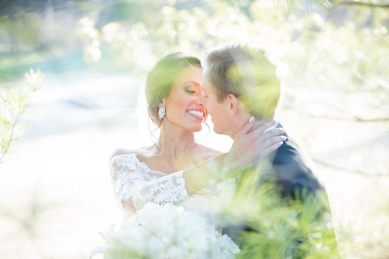 20-Saint-Louis-Wedding-Photographer-All-Saints-Catholic-Church-Old-Warson-Country-Club