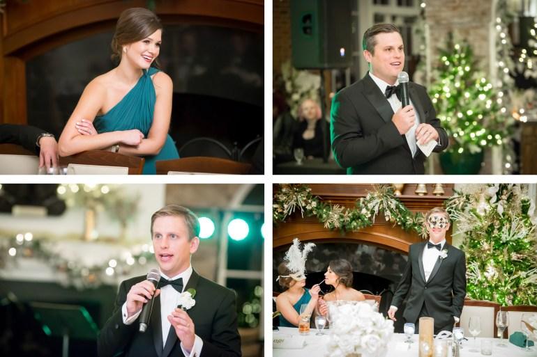 43-Saint-Louis-Wedding-Photographer-All-Saints-Catholic-Church-Old-Warson-Country-Club