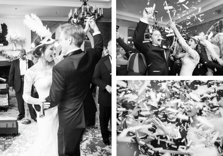 55-Saint-Louis-Wedding-Photographer-All-Saints-Catholic-Church-Old-Warson-Country-Club