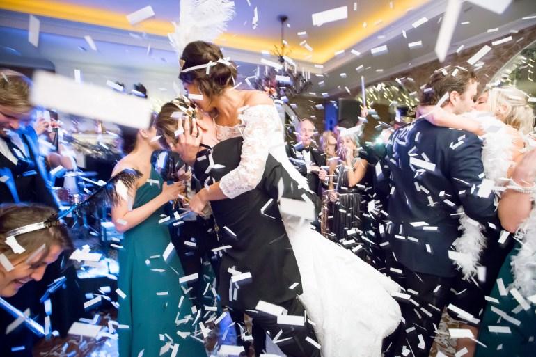 56-Saint-Louis-Wedding-Photographer-All-Saints-Catholic-Church-Old-Warson-Country-Club