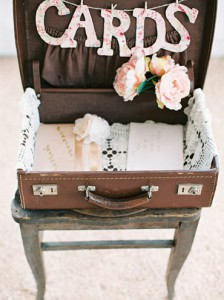 Vintage-Suitcase-Card-Holder