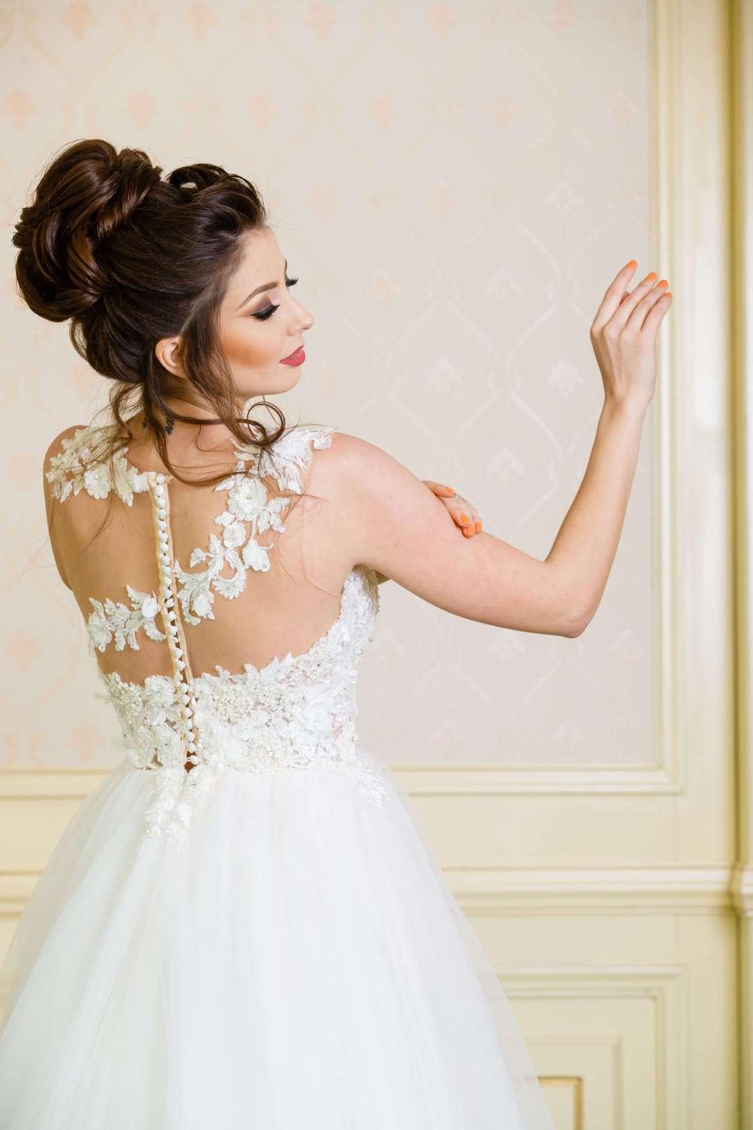 Chiara - Bridal Couture 2019