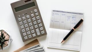 結婚式費用を節約する方法