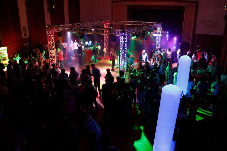 Eventfotografie; Eventfotograf in Monheim
