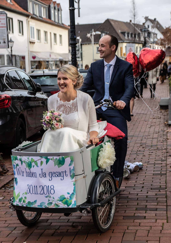 Hochzeitsfotograf in Monheim (3)