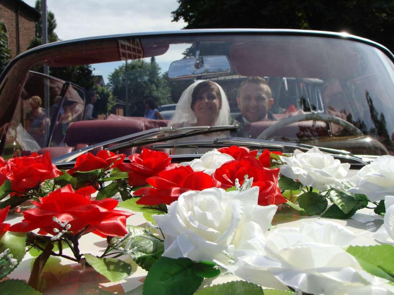 Hochzeitsfotografie in Monheim (2)