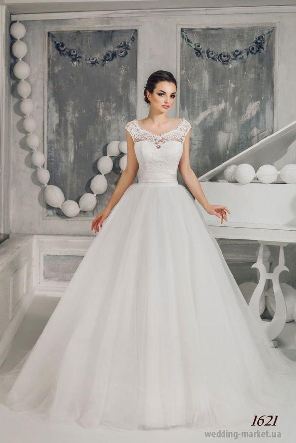 Свадебные платья распродажа и скидки в Киеве ♥ интернет ...