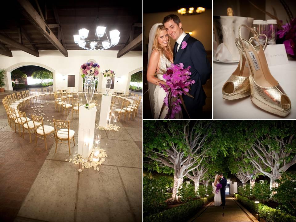 Georgette's Blog: Winter Bridal Bouquet Pinecones The