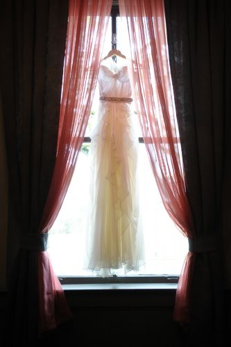 Wedding Dress Detail Shot Not To Be Missed OneWed