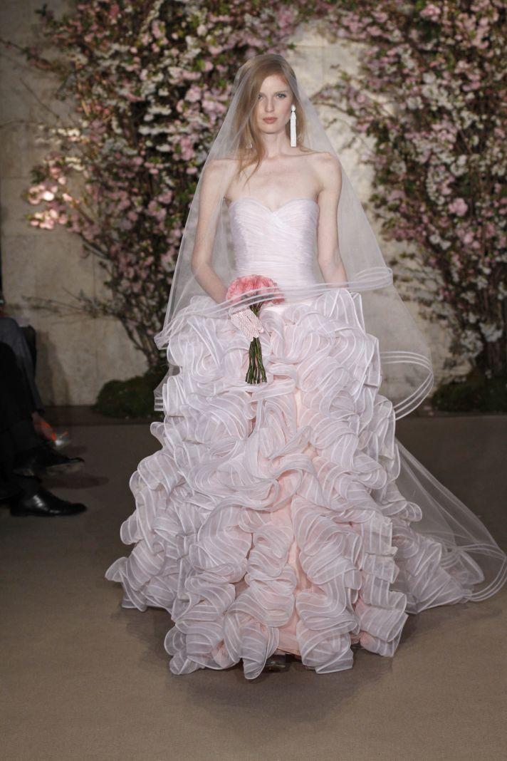 Wedding Gowns | mauoirmathyr