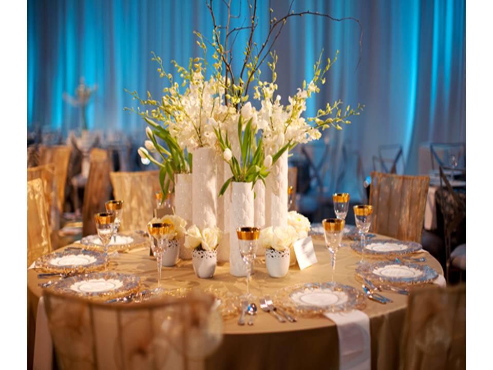 Turil's Blog: Wedding Flute Ideas Diy Beach Theme Scented