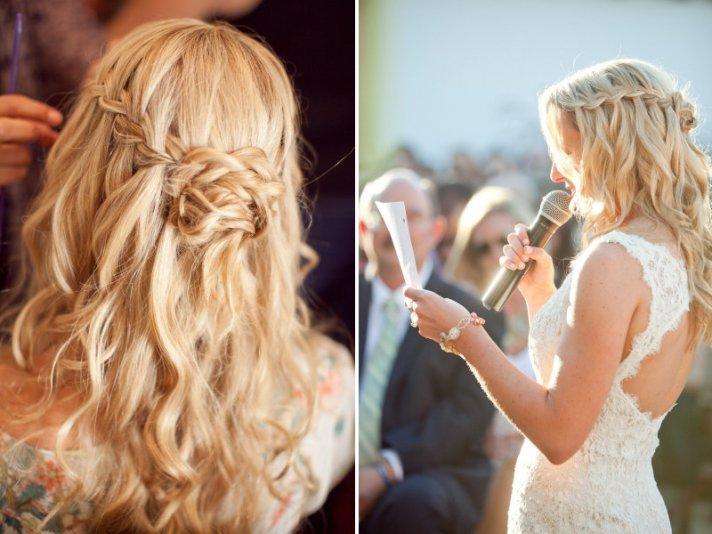 braided-wedding-hairstyle-bridal-beauty-