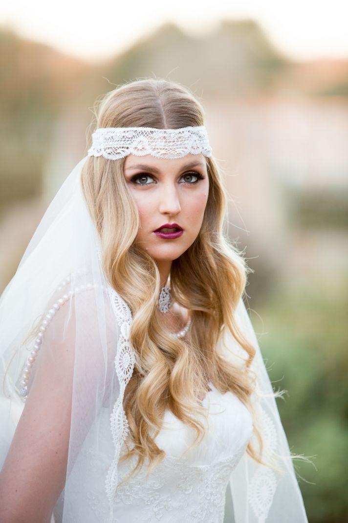 Image Result For Bride Dresses Vintage