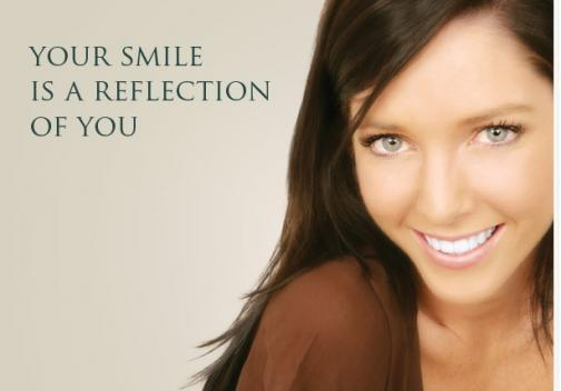 Spotlight Smile Teeth Whitening On OneWed