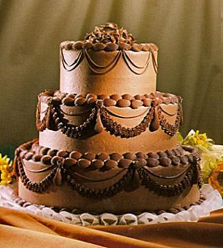 Joyces Tasty Cakes On OneWed